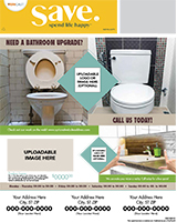 01-ConsumerServices-BathroomRemodel-FrontCover
