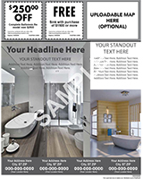 01-ConsumerServices-BathroomRemodel-InsideFront