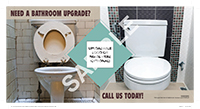 01-ConsumerServices-BathroomRemodel-PremiumPostcard-Shared