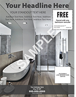 01-ConsumerServices-BathroomRemodel-ValueSheet