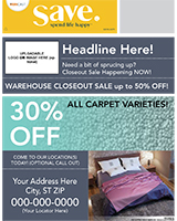 01-ConsumerServices-Carpet-Flooring-FrontCover