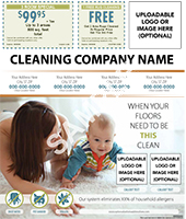 01-ConsumerServices-CarpetUpholsteryCleaning-InsideBack