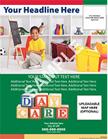 01-ConsumerServices-DayCare-ValueSheet