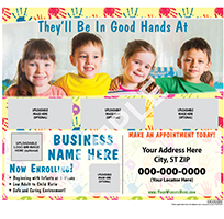 01-ConsumerServices-Daycare-BackCover