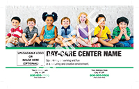 01-ConsumerServices-Daycare-Basic-Data-Postcard