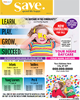 01-ConsumerServices-Daycare-FrontCover