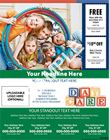 01-ConsumerServices-Daycare-InsideFront