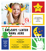 01-ConsumerServices-Daycare-MegaSheet