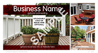 01-ConsumerServices-Deck&SunRooms-PremiumPostcard-Shared