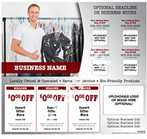 01-ConsumerServices-DryCleaners-BackCover