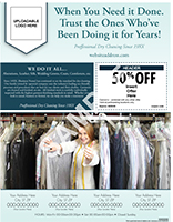 01-ConsumerServices-DryCleaners-InsideFront