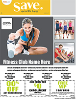01-ConsumerServices-ExerciseClubsFitnessYoga-FrontCover