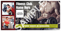 01-ConsumerServices-ExerciseClubsFitnessYoga-StandardPC