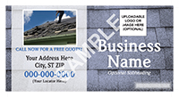 01-ConsumerServices-Gutters-&-Roofing-Premium-Postcard-Shared