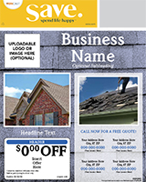 01-ConsumerServices-GuttersRoofing-FrontCover