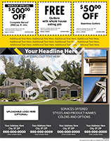 01-ConsumerServices-GuttersRoofing-InsideFront