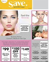 01-ConsumerServices-HealthAndBeauty-FrontCover
