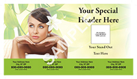 01-ConsumerServices-HealthAndBeauty-SoloDirect11x6