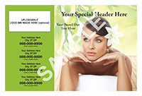 01-ConsumerServices-HealthAndBeauty-SoloDirect8.5x5.5