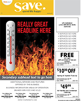 01-ConsumerServices-HeatingAndCooling-FrontCover