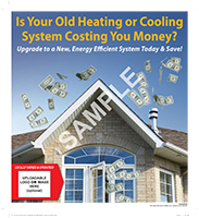 01-ConsumerServices-HeatingCoolingSystems-PremiumSheet