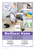 01-ConsumerServices-Home-Cleaning-BigSheet