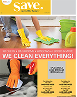 01-ConsumerServices-Home-Cleaning-FrontCover