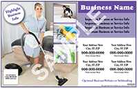 01-ConsumerServices-Home-Cleaning-HalfSheet