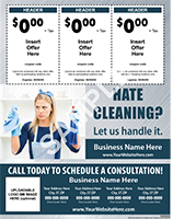 01-ConsumerServices-Home-Cleaning-InsideFront