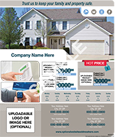 01-ConsumerServices-Home-Security-InsideBack