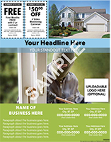 01-ConsumerServices-Home-Security-InsideFront