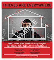 01-ConsumerServices-Home-Security-MegaSheet