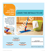 01-ConsumerServices-HomeCleaning-PremiumSheet