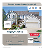 01-ConsumerServices-HomeSecurity-PremiumSheet