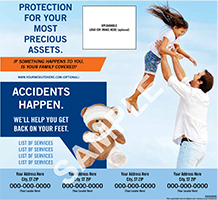 01-ConsumerServices-Insurance-LifeHealth-BackCover