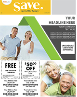 01-ConsumerServices-Insurance-LifeHealth-FrontCover