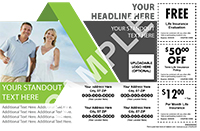 01-ConsumerServices-Insurance-LifeHealth-HalfSheet