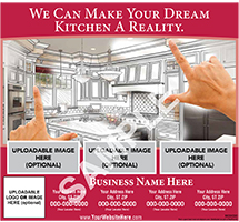 01-ConsumerServices-KitchenRedesign-BackCover