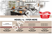 01-ConsumerServices-KitchenRedesign-HalfSheet