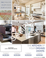 01-ConsumerServices-KitchenRedesign-InsideFront