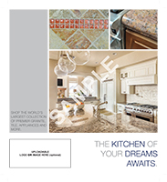 01-ConsumerServices-KitchenRedesign-PremiumSheet