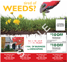 01-ConsumerServices-LawnLandscapingServices-BackCover