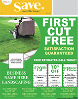 01-ConsumerServices-LawnLandscapingServices-FrontCover