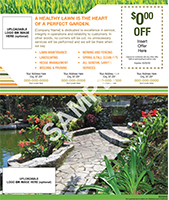 01-ConsumerServices-LawnLandscapingServices-InsideBack