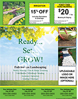 01-ConsumerServices-LawnLandscapingServices-InsideFront