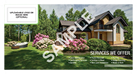 01-ConsumerServices-LawnLandscapingServices-PremiumPostcard-Shared
