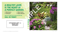 01-ConsumerServices-LawnLandscapingServices-PremiumPostcard-Shared2