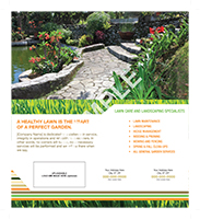 01-ConsumerServices-LawnLandscapingServices-PremiumSheet