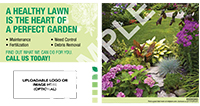 01-ConsumerServices-LawnLandscapingServices-StandardPC