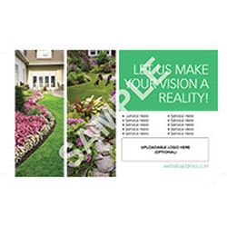 01-ConsumerServices-Lawn_Landscaping-BasicVDP